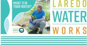 Laredo Water Townhall
